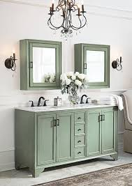 home decorators showcase bathroom decorators first look at this year s san francisco