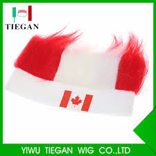 Canada Flag Colors Personalized Color For Team Promotion Sports Canada Flag Colors