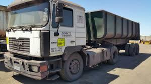 lexus v8 gauteng kliprivier gauteng truck u0026 plant auction the auctioneer the