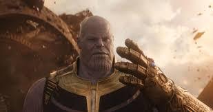 film marvel akan datang setelah avengers infinity war kami mati sudah punya pertanyaan