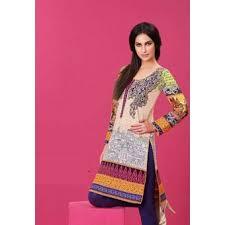 Design House Kurta Online Women U0027s Kurtas Online Ladies Kurta Designs 2017 In Pakistan