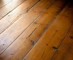 wood floor 1 jpg