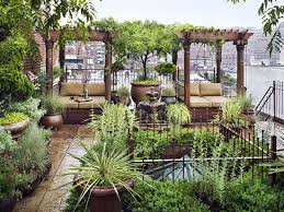 rooftop patios new york fabulous rooftop patios melissa mercier