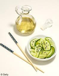 cuisine japonaise santé nourriture japonaise astuces healthy de chef pour cuisiner la