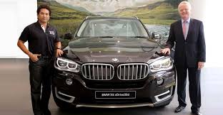 bmw careers chennai 2014 bmw x5 launched at rs 70 9 lakh ndtv carandbike