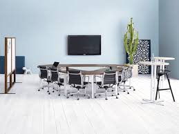 herman miller round conference table everywhere collaborative furniture herman miller