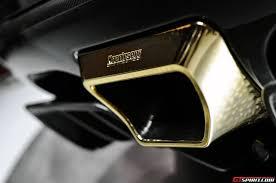 koenigsegg ccxr trevita supercar interior agera s koenigsegg koenigsegg