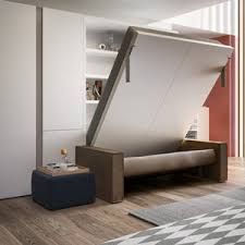 Hide Away Beds For Small Spaces Transforming Space Saving Furniture Resource Furniture