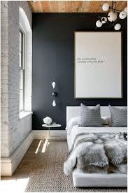 minimal decor bedroom breathtaking awesome serene bedroom white interiors