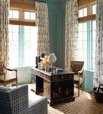 Silk Plaid Drapes Bogart Silk Taffeta Plaid Custom Curtains U0026 Drapes Half Price Drapes