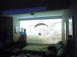 home theater examples home theater on a budget john stilwell