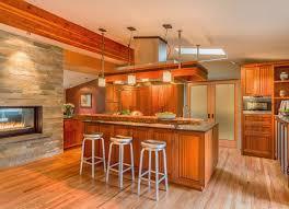 100 belgian kitchen design kitchen inspiration southern living