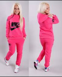 nike jumpsuit for nike air nike air womens tracksuit