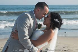videographer san diego affordable wedding san diego photo combo package