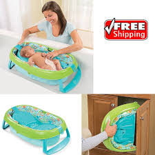 Summer Infant To Toddler Bathtub Die 25 Besten Toddler Bath Tub Ideen Auf Pinterest