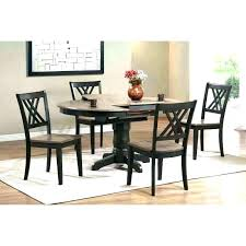 two seat kitchen table 2 person kitchen table and chairs bumpnchuckbumpercars com