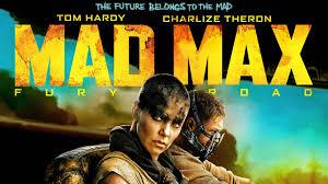 watch free movie streaming on movie club hd u2013 freemoviestreaming22