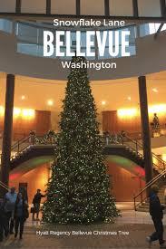 why we loved bellevue wa this holiday season carpe diem our way