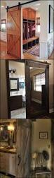 Barn Door Ideas by 56 Best Doors And Windows Images On Pinterest Doors Room Doors
