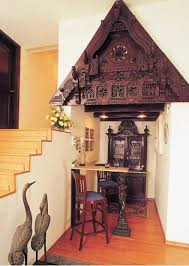 Kerala Home Decor A Traditional Home Filled With Antique Treasures Traditional