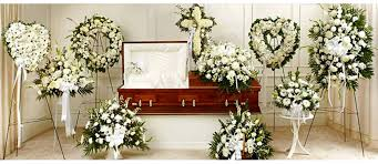 flower arrangements for funerals white sympathy funeral flower arrangements to toronto gta