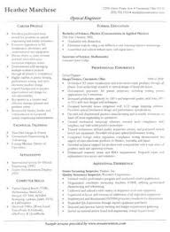 nice sample it professional resume is your correct sample for a