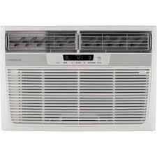 the 7 best combination fan heaters to buy in 2017