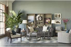 93x128 rug sonia grey chevron living spaces