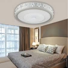 modern living room ceiling lights uk integralbook com