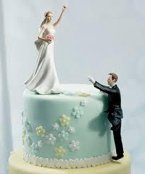 wedding inspiration center newlywed topping on figurative wedding