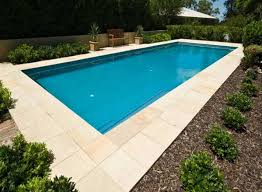 Small Pool Designs For Small Yards by Small Backyard Inground Pool Design Pool Design And Pool Ideas