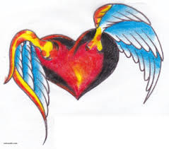 tattoo pictures of angel wings angel wing tattoo designs key tattoo designs free tattoo designs