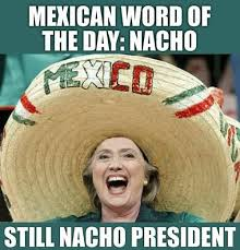Meme Words - 18 funny mexican word of the day memes funny memes daily lol pics