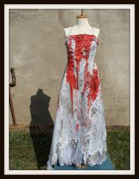 Halloween Costume Wedding Dress 59 Costumes Images Halloween Stuff Halloween
