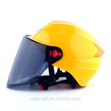 safest motocross helmet wholesale motorcycle helmets wholesale motorcycle helmets