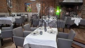 cuisine albi restaurant le lautrec à albi 81000 menu avis prix et réservation
