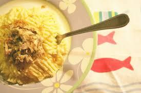 cuisiner le c eri recette purée de chérie maquereau vapeur huiles olive sésame
