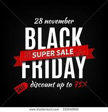 best black friday deals on the web for solo travel 56 best display ads black friday images on pinterest banner