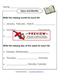 name weekly reading log minutes