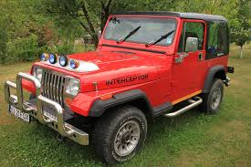 jeep wrangler auto parts free photo vehicle car parts road jeep wrangler cars max