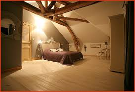 chambre hote nantes luxury chambre luxury chambre d hote trentemoult