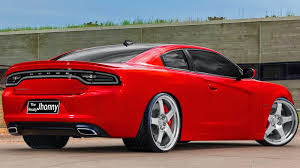 youtube jhonny lexus dodge hq wallpapers and pictures page 8