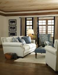 King Hickory Sofas by A Style All Your Own U2013 Page 5 U2013 Bennington Furniture All Styles