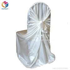 Covers For Folding Chairs Cheap Chair Covers For Folding Chairs Cheap Chair Covers For