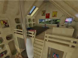 Small Home Floor Plans With Loft 9 Canada Inside Tiny House Plans Attractive Design Ideas Nice
