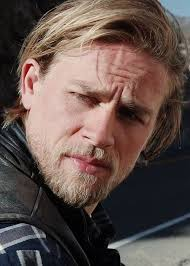 jaxs hairstyle 1475 best sons of anarchy images on pinterest charlie hunnam