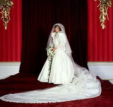most expensive wedding gown the most expensive wedding dresses in the world 9 the most