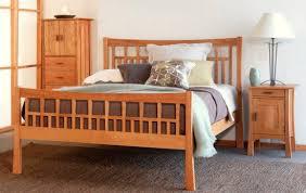 Arts And Crafts For Bedrooms Best 25 Craftsman Bedroom Furniture Sets Ideas On Pinterest Log