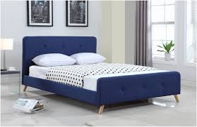 unique queen bed for sale near me awesome mattress and home