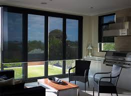 Blinds And Shades Home Depot Blinds Sun Blocking Blinds Sun Blocking Blinds Exterior Window